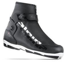 Alpina Bežecká obuv T 15, čierna, 20