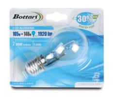Bottari E27 žarnica, 105 W