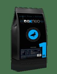 Doxneo 1 kačica bez obilnín 12 kg