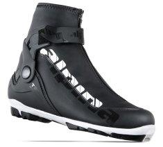 Alpina Dámska bežecká obuv T30 Eve, čierna, 20