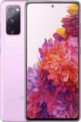 Samsung Galaxy S20 FE pametni telefon, 6GB/128GB, nebeško lila