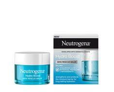 Neutrogena koncentrirani balzam za obraz Hydro Boost (Skin Rescue Balm), 50 ml