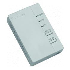 Daikin WiFi modul Daikin BRP069B45