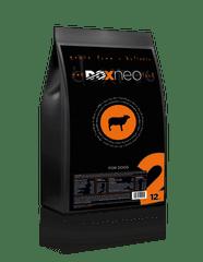 Doxneo 2 jahňacie bez obilnín 12 kg