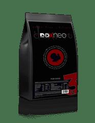 Doxneo 3 morčacie bez obilnín 12 kg