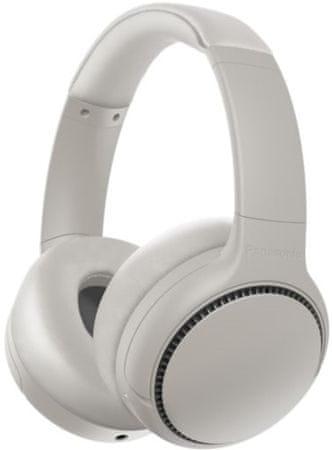 Panasonic RB-M700BE slušalice, bijele