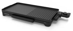 Black+Decker stolní gril BXGD2200E