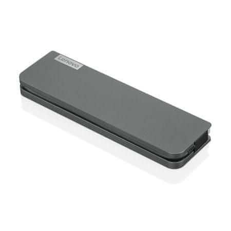 Lenovo USB-C Mini Dock priklopna postaja