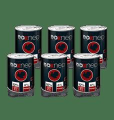 Doxneo 3 konzerva morka 6x400 g