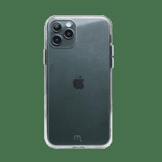 Lemory Hybridní průhledný kryt CLEAR pro iPhone 11 PRO (TPU+PC)
