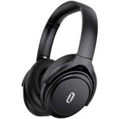 TaoTronics TT-BH85 Bluetooth naglavne slušalice, CVC 8.0, Noise Cancelling