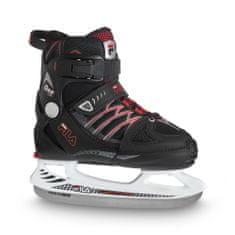 FILA łyżwy X-One Ice