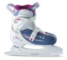 FILA brusle J-One G Ice Hr