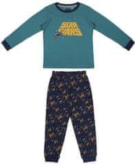 Disney chlapecké pyžamo Star Wars
