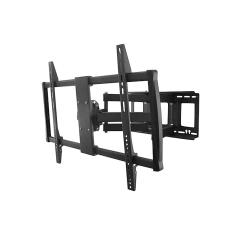 Maclean Nosilec za LCD TV MC-679 60''-100''