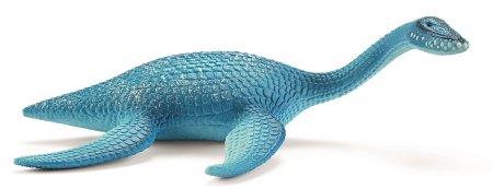 Schleich Plesiosaurus 15016