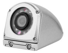 Qihan  QH-C100SN - Odolná DOME kamera