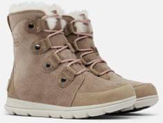 Sorel dámská zimní obuv Explorer Joan