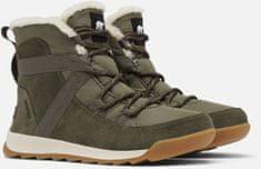 Sorel dámská zimní obuv Whitney II Flurry