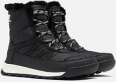 Sorel dámská zimní obuv Whitney II Short Lace
