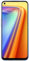 realme 7 pametni telefon, 6GB/64GB, Mist Blue