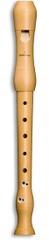Möllenhauer 1042 New Student NTP dřevěná sopránová zobcová flétna