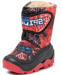 Ren But 22-388 fantovski zimski čevlji