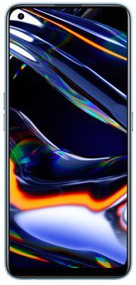 Realme 7 Pro, 8GB/128GB