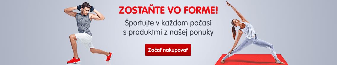 PR:SK_2020-09-FITNESSINDOOR