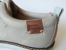 Levi's Trendy kožená pánská obuv