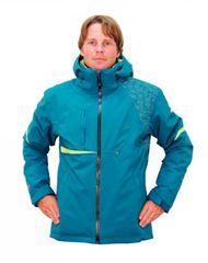 Blizzard Freemountain Jacket darkblue/grey L