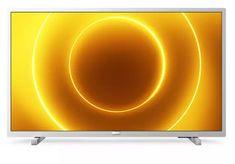Philips 43PFS5525 FHD LED televizor - Odprta embalaža