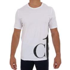 Calvin Klein pánské tričko NM1904E S/S Crew Neck