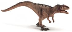 Schleich 15017 giganotosaurus mladunče