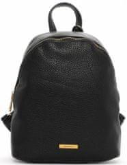 Suri Frey dámský černý batoh Leony 12566
