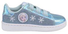 Disney Frozen 2300004502 lány tornacipő