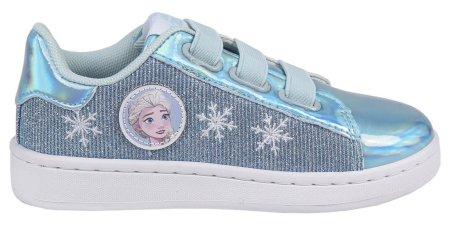 Disney Frozen 2300004502 lány tornacipő, 25, lila