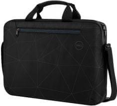 """DELL Essential Aktówka / torba na notebooki do 15,6 """", 460-BCZV"""