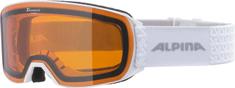 Alpina Sports lyžiarske okuliare Nakiska DH