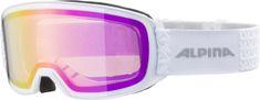 Alpina Sports síszemüveg Nakiska HM