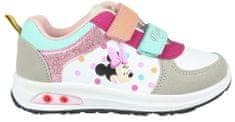 Disney dívčí tenisky Minnie 2300004495