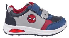 Disney Dječje tenisice Spiderman 2300004489