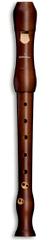 Möllenhauer 1042d New Student DSP dřevěná sopránová zobcová flétna