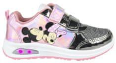Disney dívčí tenisky Minnie 2300004515