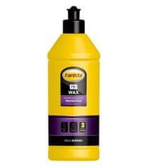 Farécla vosk G3 Wax Premium Liquid 500 ml (G3W501)