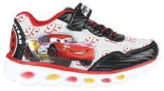 Disney gyerek sportcipő Cars 2300004627