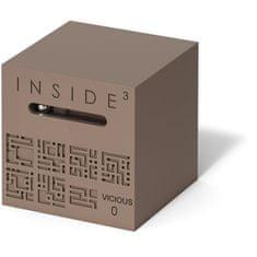 Inside Labyrint Inside3 Vicious0