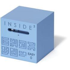 Inside Labyrint Inside3 Easy0