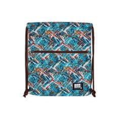 Head Luxusné vrecúško / taška na chrbát HEAD Crazy, HD-129, 507018008
