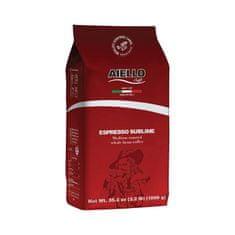 Caffé AIELLO Caffé AIELLO Espresso Sublime 1 kg